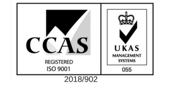 CCAS ISO