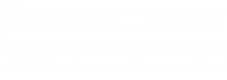 The CTBF Logo